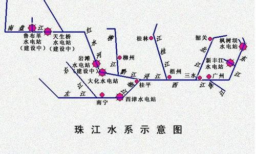 地图 电路 电路图 电子 原理图 500_302